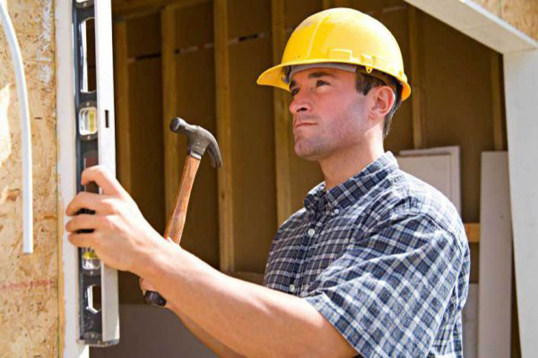 инструкция по охране труда для отделочника внутренних работ - фото 8